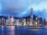 Citibank Special Offer from RM708* to Hong Kong, Taiwan and Other Destination with Dragonair