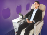 Mid Year Deals of Up to 90% Off Airfares from Malindo Air