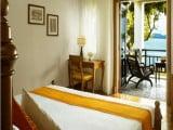 Enjoy 10% Off Room Rate at Vivanta by Taj Langkawi with Standard Chartered