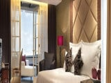 All in Deal from RM211 at Concorde Hotel Kuala Lumpur