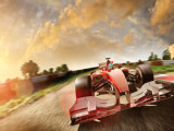 Save 15% Off Room Rates at Parkroyal On Pickering During the Singapore Grand Prix