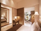 Enjoy Suite Memories at Goodwood Park Hotel from SGD395