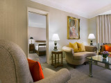 Enjoy SGD40 Off by Booking 2 Days in Advance at Sheraton Towers Singapore