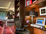 Up to 15% Off Executive Suite Deals at Sheraton Towers Singapore