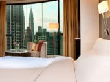 Stay Balanced with an Extended Stay at The Westin Kuala Lumpur