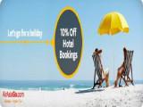 Enjoy 10% Savings on AirAsiaGo.com and Maybank