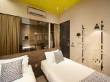 Save 33% When you Book Early at Hotel Yan