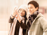 Enjoy Student Travel Deals from RM1,002 via Royal Brunei Airlines