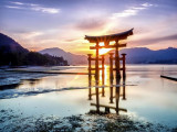 Visit Japan Specials from RM1,448* with Cathay Pacific