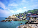 Penang Early Bird Promotion from RM958* with Dragon Air