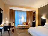 Stay 2 Save 20 when you Book and Stay at The Westin Hotels and Resorts