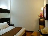 Get a Superior Room at RM149 at Swiss-Inn Kuala Lumpur with HSBC Card