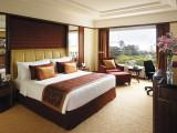Make A Sweet Escape at Shangri-La Kuala Lumpur