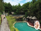 Stay & Relax Getaway at Philea Resort & Spa Melaka from RM699