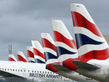 Fly to Europe and America with British Airways from RM2699