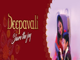Deepavali Sale at Malindo Air from RM132