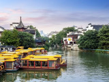 North Asia Specials from RM880* with Dragonair