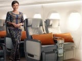 Up to 40% Savings | Fly Around the World with Singapore Airlines and OCBC Cards