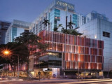Amara Singapore Heritage Trail Staycation from $178++
