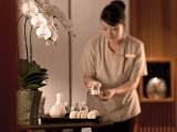 Spa Staycation from SGD900 in Shangri-La Hotelsi