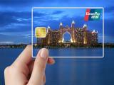 Enjoy 5% Off Airfare on AirAsia Flight with UnionPay Card