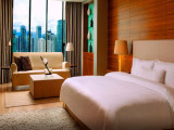Recharge with Daily Breakfast and Late Checkout in Westin Kuala Lumpur from RM583
