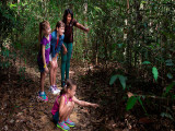 Datai Langkawi 3D2N Family Escapade from RM4,360