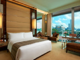 Get 10% Off Best Available Rate in The Fullerton Bay Hotel for Early Birds Bookings