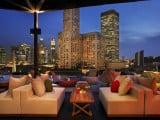 Stay 3 Pay 2 on Hotel Accommodation via Naumi Hospitality