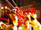 Get 10% Off Admission Ticket to KidZania Kuala Lumpur with CIMB