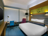 Plan Ahead and Save 25% Off Hotel Rate in Aloft Kuala Lumpur Sentral