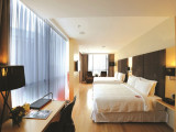 Get 25% Off Best Available Rate in Empire Hotel Subang with Citibank