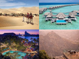 Limited-Time Flash Sale | Get 40% Off Rates on Anantara Hotels Worldwide