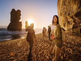 Discover the Best of Australia with Singapore Airlines from RM1,998