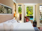 A Memorable Getaway in Westin Langkawi for Malaysian and Singaporean Only