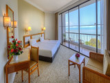 Enjoy 20% Savings in Copthorne Orchid Penang with Citibank Card