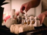 Spa Staycation from SGD900 at Shangri-La Hotel Singapore