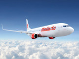 Save 80% Off Flights on Malindo Air with HSBC Card