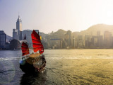 CX-KA MITF Specials from RM670 in Over 50 Destinations with Cathay Pacific