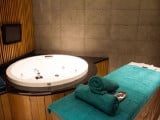 Weekend Spa Getaway from SGD268 in Studio Superior Room with Capri by Fraser