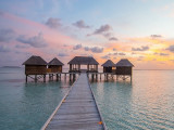 Enjoy 25% Off for your Dream Getaway in Hilton Hotels and Resorts