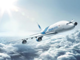 Malaysia Airlines offering lowest fare from RM99 to major cities!