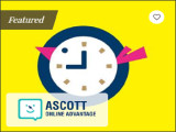 FLASH SALE | Enjoy 50% Off Hotel Bookings in Ascott The Residence