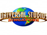 Stay and Play in Amara Sanctuary Resort Sentosa with Universal Studios Singapore Pass