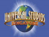Universal Studios Singapore Adult One Day Ticket + S$5 Retail Voucher at S$68 each