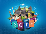 7 Day Online Fair Special in Garuda Indonesia