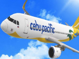 Travel to Manila from RM149 with Cebu Pacific Air