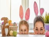Best Easter Weekend Staycation Deal in Hotel Jen Tanglin Singapore