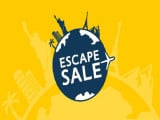 Save Up to 40% on Selected Hotels Worldwide with Expedia