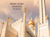 Experience Brunei from RM1,530 with Royal Brunei Airlines